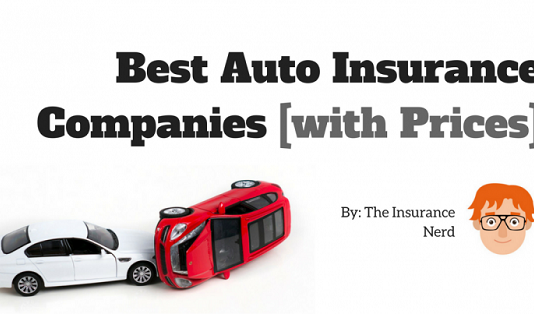 cheapest auto insurance tips