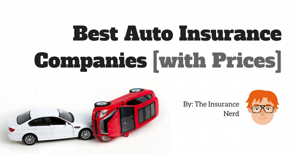 Free Car Insurance Quotes >> Do You Need Cheap Car Insurance Get A Free Car Insurance Quote